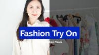 近期服飾購物分享+穿搭分享 | HiBarbie