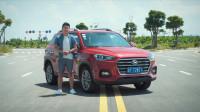 北京现代ix35哪款值得买?