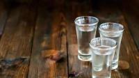 喝不起酒了?五粮液等再现涨价潮,白酒行业的繁荣将来临