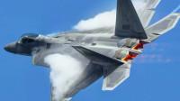 比歼20 还优秀?国产新型隐身战机问世为期不远,可配备多枚导弹