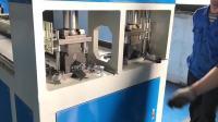 角铁无损切断下料 常用于焊接件,加固件,基座等