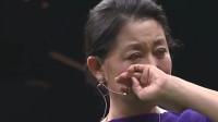 因女孩神似刘亦菲,56岁教授用铁链绑她10年,一开门倪萍痛哭