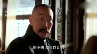 少帅:小张学良伪造父亲签字批款,张作霖却笑了:怎么字比我还漂亮