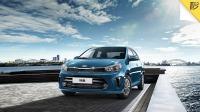 3-5万新车选谁最稳妥?A4L S90和亚洲龙怎么选?