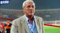 里皮重新出任国足主帅 能否带领国足再创佳绩?