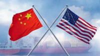 """中美""""较量""""一年多,结果美国的对手全部在深圳街道办"""