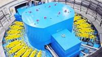中国核电技术世界领先,日本3000亿引进不得,美国:我双倍行不?