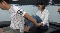 越南理發按摩 按摩師很具有職業態度 服務非常認真細致 2