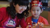 该给孩子过阳历还是阴历生日?与迷信无关,父母需清楚