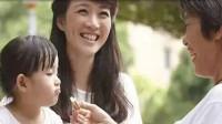 孩子有些行为不能惯,长大很容易出问题,父母该及早纠正