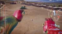钢铁侠VR:索尼联手漫威,VR视角下你也是拯救世界的英雄!