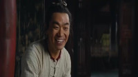 王宝强说范伟真厉害,男人女人的钱都让他赚了