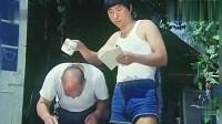 陈佩斯经典喜剧:,陈佩斯刻苦复习考大学,妹妹给他准备了猪脑