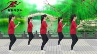 广场舞舞出精彩,广场舞舞出自我,广场舞与你一起绽放精彩!