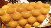 超市的鸡蛋不是母鸡下的?实拍工厂生产鸡蛋全过程, 看完还敢吃?