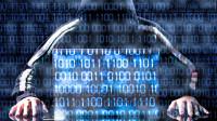 """诡异黑客攻击意外曝光38亿""""局中局"""",又是关联交易惹的祸?"""
