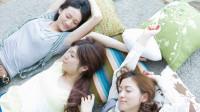 日本人为什么喜欢睡地板而不是睡床,导游:有3个原因