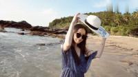 泰国兰塔岛旅游攻略