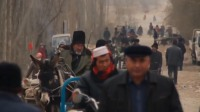 中国最委屈的村子,明明隶属安徽省,却在江苏省内,村民纷纷逃离