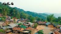 老挝的房租有多贵?中国人租房加价50%,还必须一次性交五年的租金