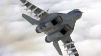 巴基斯坦购买俄罗斯武器,印度开始挑拨离间