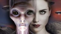 外星人跟人类最大的区别:它们可能已经跨越了时光墙!