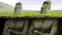 世界最神奇的3处景观未解之谜!真实存在,科学家都无法解释真因