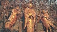 为什么在寺庙中,千万不能对着佛像拍照?看完注意了