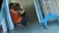 吉林一幼儿园保育员掌掴2岁幼童:拘留15日关停幼儿园