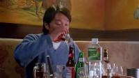 喝了酒 给一万 你能喝几杯