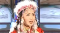 5首强大的中国唢呐神曲,你一定听过,太经典