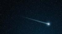 看到流星赶紧许愿?别着急,你看到的有可能是宇航员的便便!