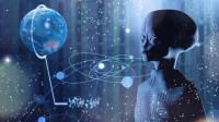 学好数理化能走遍天下?不是骗人,未来与外星人交流也要靠数学!
