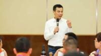 小米副总裁因猥亵被拘留  知情人:事发地在公司内部