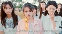 奇葩的吉尼斯世界之最:48名日本女人共破纪录!但总感觉怪怪的!