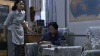 男子一回家,居然看到老婆和暴发户在一起,说话都不淡定!