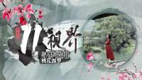 寻梦徽州02.桃花源梦|11视界