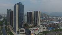 风向已变!中国住房制度调整开始? 楼房实行措施,刚需春天来了