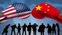 俄专家:美可能低估了中国的反制措施,美不可能不伤自己
