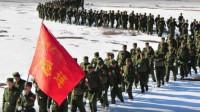 """云贵川出大事了!中国6万""""神兵""""紧急支援,俄:中国动手了"""