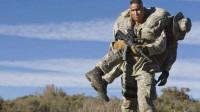 为什么美国士兵作战都带着手套而中国却很少?看完涨知识!