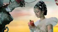 仙剑奇侠传3:雪见身世之谜解开,不曾是夕瑶投下凡间的圣果所化