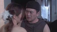 两个男人为了一个女人大打出手,最后杨桃还是选择了摄影师
