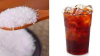 可乐+味精真的有神奇功效?医生说出答案,看完恍然大悟!