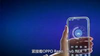 中国联通5G手机价格公布!价格为4G的3到4倍