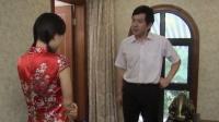 服务员爱上领导,不料竟被女朋友听见,男子听完直接叫她滚!