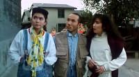 尸家重地:吴君如满大街找驼子,找到后直接开门见山:多少钱!WHAT?