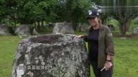 侣行:世界四大未解之谜之一,与史前巨石阵齐名!由于战争遗留问题,无人揭秘