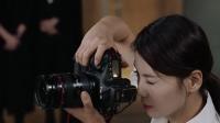 摄影师耍大牌罢工,助理大婶被迫顶替上场,摄影师瞬间被打脸!