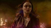 《X战警黑凤凰》曝预告新片段,未来或将加入漫威,和灭霸交战